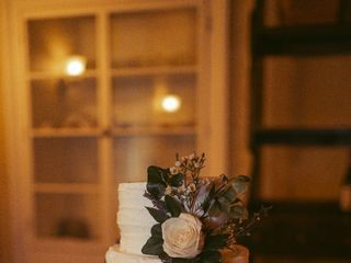 Centerpiece Florals - NY/NJ/PA/CT 4