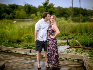 Pickman Photography 5