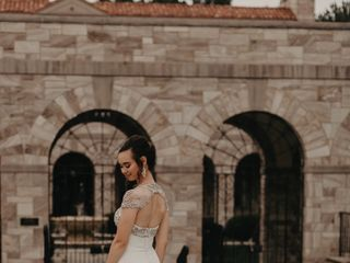 Cherie Sustainable Bridal 4