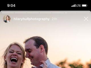 Hilary Hull Photography 6