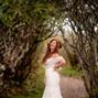 Ellys Photography 15