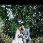 Whist Weddings 2
