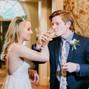 The Poinsett Bride 18