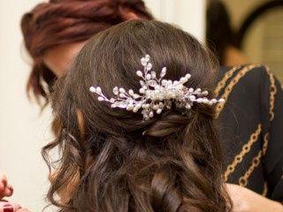 Hair By Patricia 2
