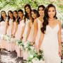 Chloe Nicole Weddings + Events 9
