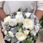 Secret Garden Florist Wedding and Event Planning 14