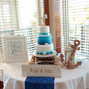The Isles Beach Club/Oceanfront Weddings of NC 10