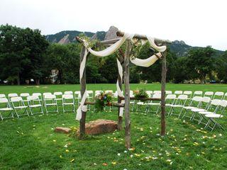 Alegré Weddings and Events 2