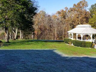 Bella Villa Tennessee 2
