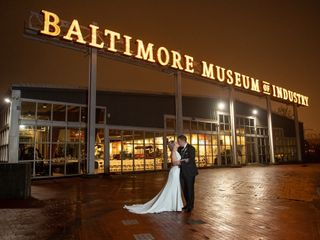 Baltimore Museum of Industry 3