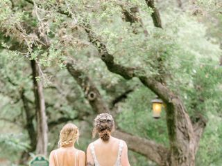 Liv & Love Bridal 6