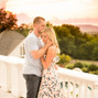 Brittany Titus Photography 8