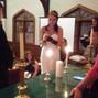 Weddings in a Flash 5