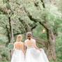 Liv & Love Bridal 12
