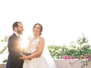 Gabriel Gonzalez Photography + Wedding Cinema 7