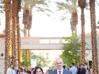 Arizona Grand Resort & Spa 4