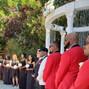 Brentwood by Wedgewood Weddings 15