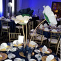 Creative Forte Events 9