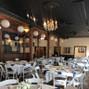 Event Co. Wedding & Party Rentals 12