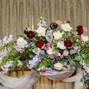 Iza's Flowers 25