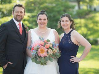Veronica Rose Wedding & Event Planning 3