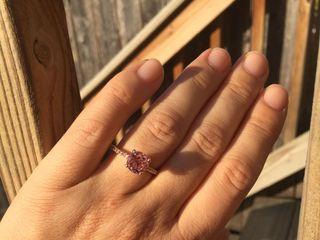 Smale Jewelers 1