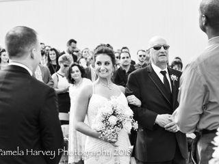 Pamela Harvey Photography 2