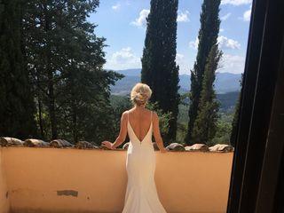 Si Weddings in Italy 6