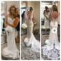 The Perfect Dress of Sarasota 8