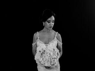 Sposa Mia Couture 6
