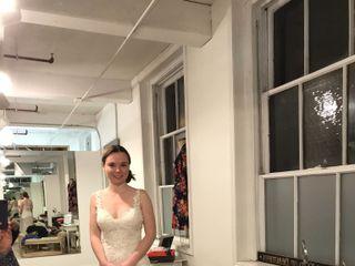 The Wedding Embassy 4