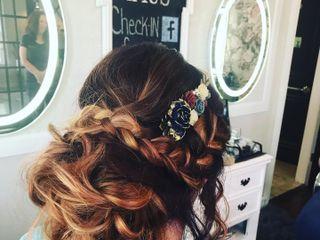 MarloHaus Makeup and Hair 2