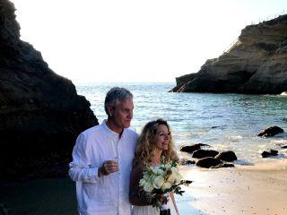 Weddings by Marsha 2