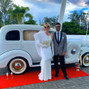 American Classic Wedding Car Service, LLC 14