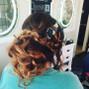 MarloHaus Makeup and Hair 9