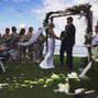 TROPICAL WEDDINGS JAMAICA 19