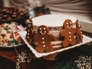 Bakery Express   Ms. Desserts 3