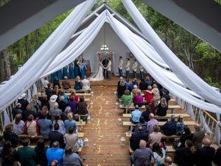 Anding Acres Wedding Venue 7