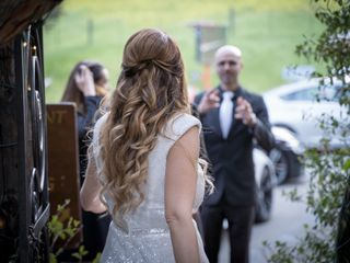 Nicoletta Gauci - Bridal 6