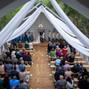 Anding Acres Wedding Venue 14