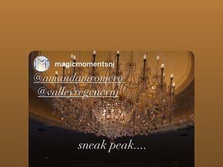 Magic Moments 2