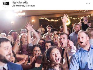 High Class DJs 1