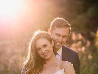 Fotoimpressions Wedding Photography 1
