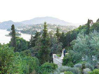 Corfu Wedding planner by Rosmarin Weddings 1