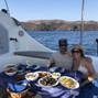 Hellenic Holidays 17