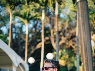 David Wolf Weddings 1