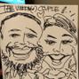 Caricature Shop 2
