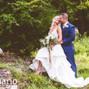 AlimarioPhoto LLC 5