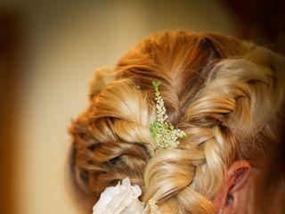 The Bridal Goddess 4