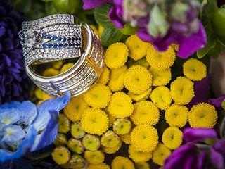 Floral Elegance Unlimited 7